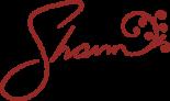 Shann's Signature