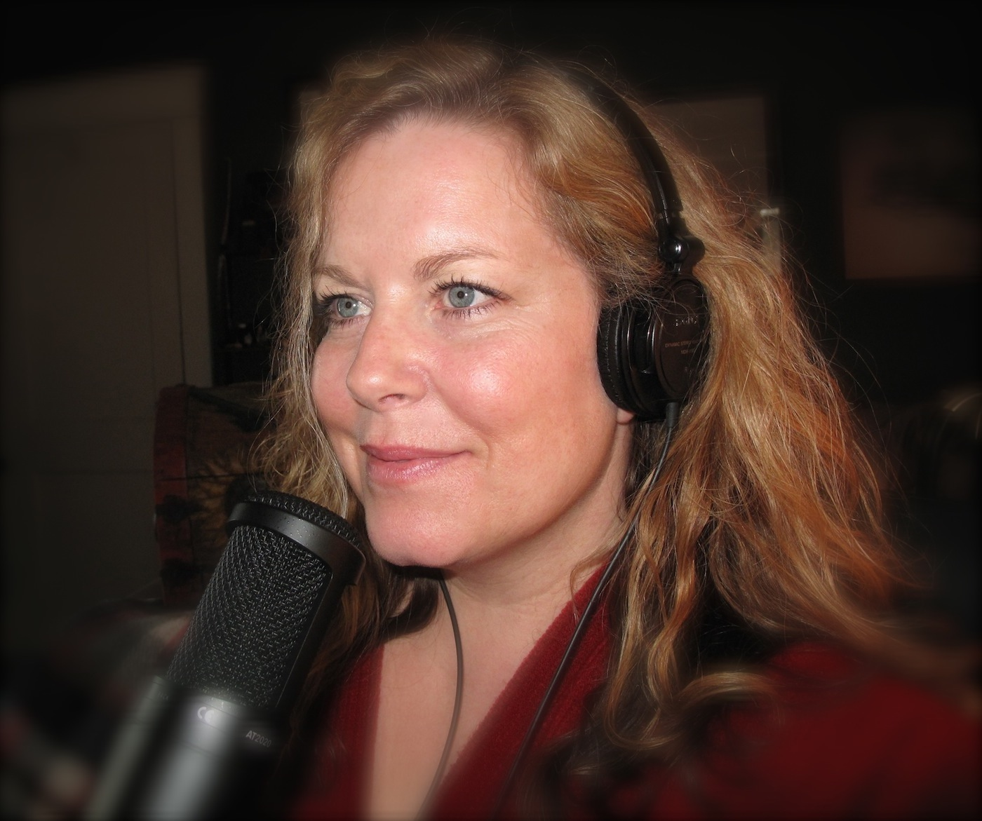 Need help with Podcasting or Media Services? Schedule a consultation with Shann Today