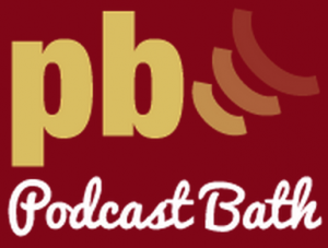 Podcast Bath Media Services